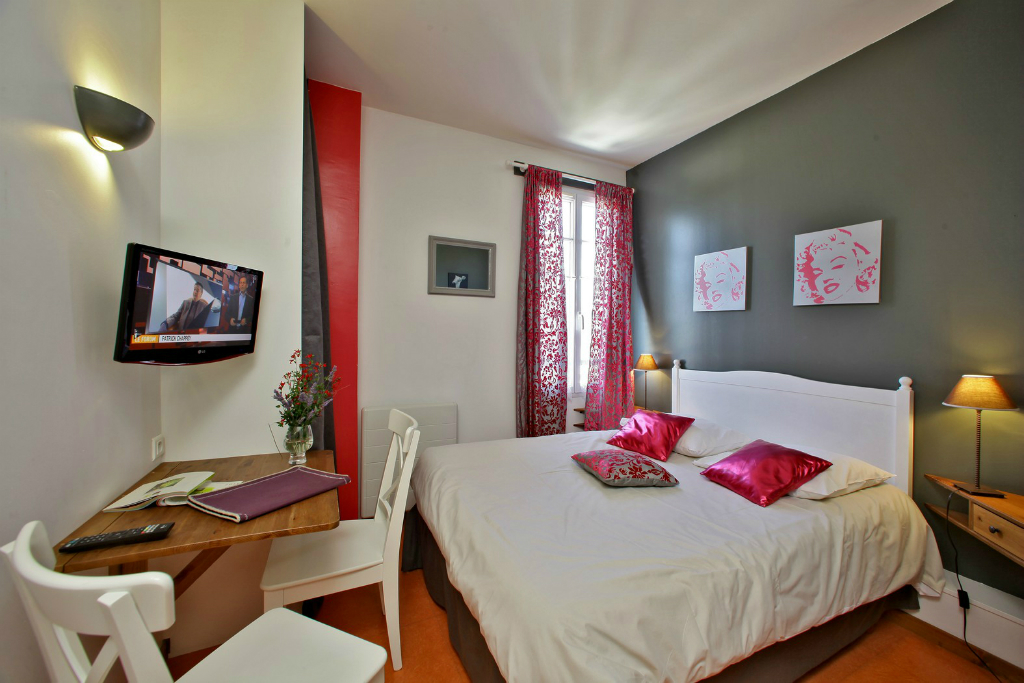 H u00f4tel du Bois de la Chaize H u00f4telà Noirmoutier Vendeens com Les gites hotels et campings de  # Hotel Du Bois De La Chaize Noirmoutier