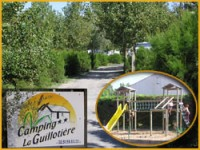 camping-guillotiere