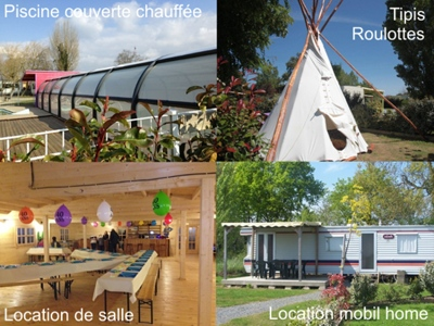 camping-petites-maison-vendee