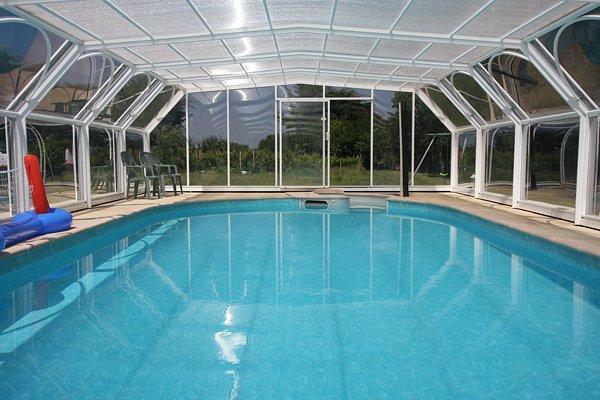 piscineinterieur