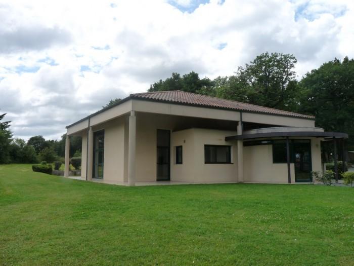 Location de salle 80 à 90 personnes en Vendée