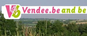 Balges en vacances en Vendée