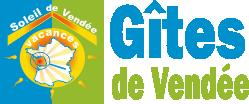 Pour des vacances en gîtes en Vendée