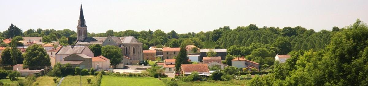 Vendeens.com Les gites hotels et campings de Vendée